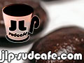 JLP-SUDCAFE.COM